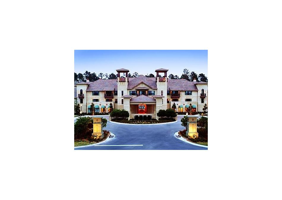 Photo of 965 Registry Blvd, #112 St Augustine, FL 32092