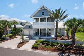 Photo of 716 Ocean Palm Way St Augustine, FL 32080