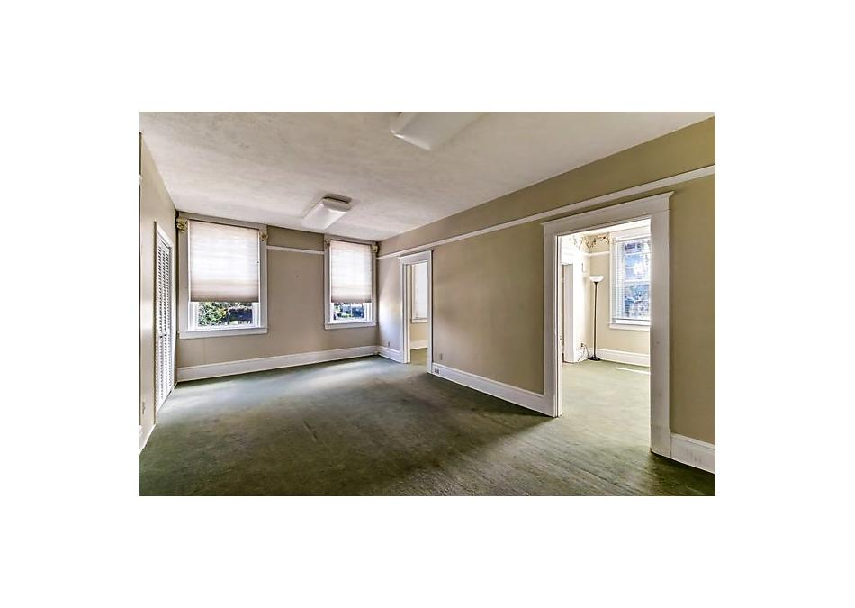 Photo of 338 Central Avenue Crescent City, FL 32112