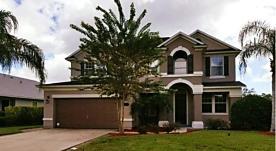 Photo of 412 Talbot Bay St Augustine, FL 32086