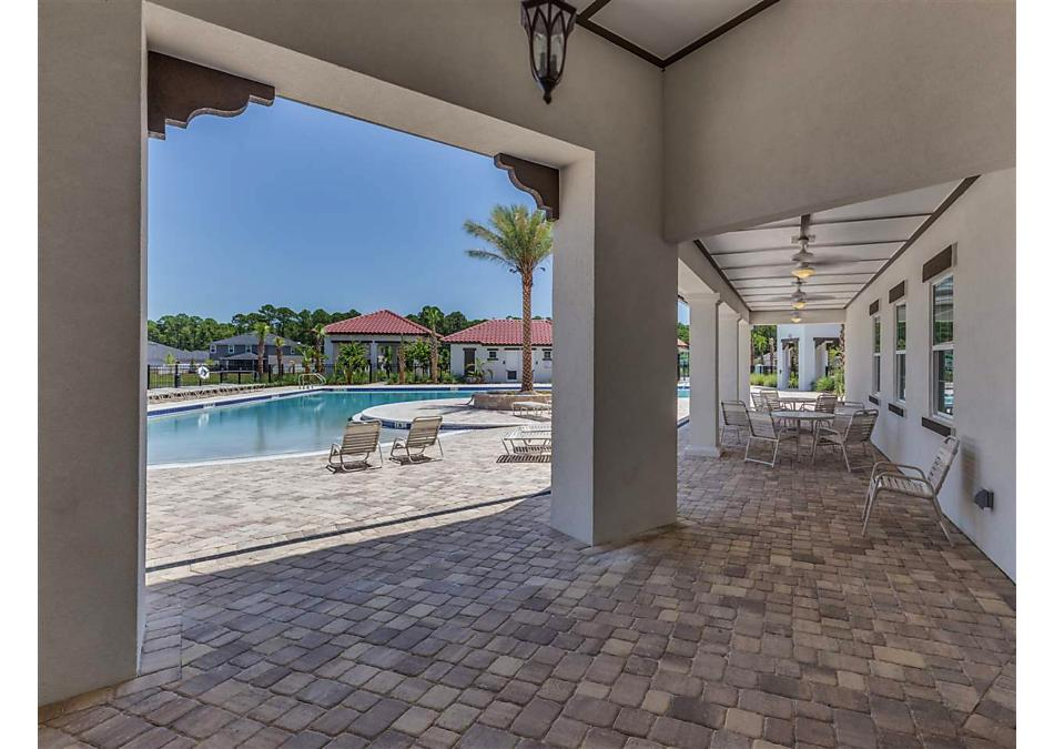 Photo of 99 Midway Park Drive St Augustine, FL 32084