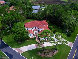 Photo of 215 Marshside Dr St Augustine, FL 32080