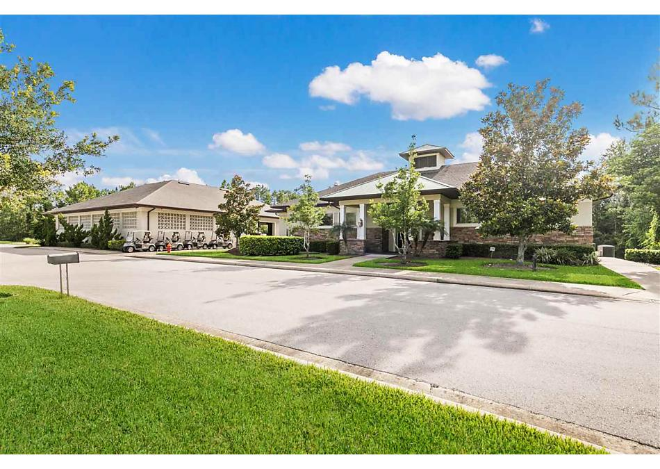 Photo of 222 Grand Reserve Drive Bunnell, FL 32110