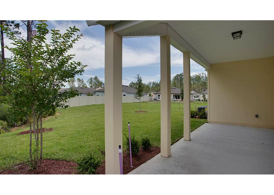 Photo of 147 N Coopers Hawk Way Palm Coast, FL 32164