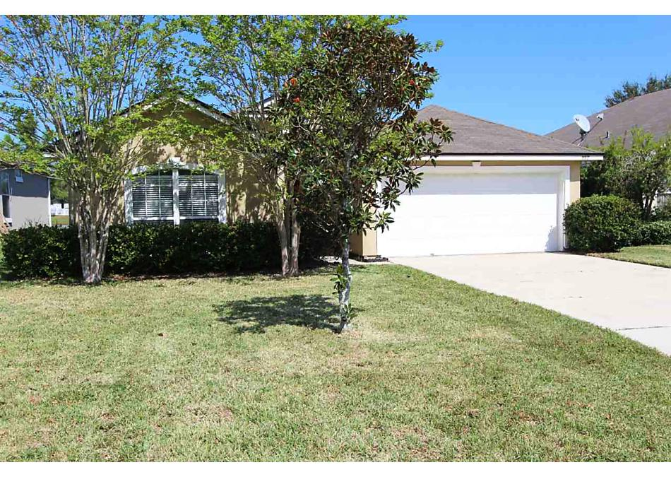 Photo of 997 Oak Arbor St Augustine, FL 32084