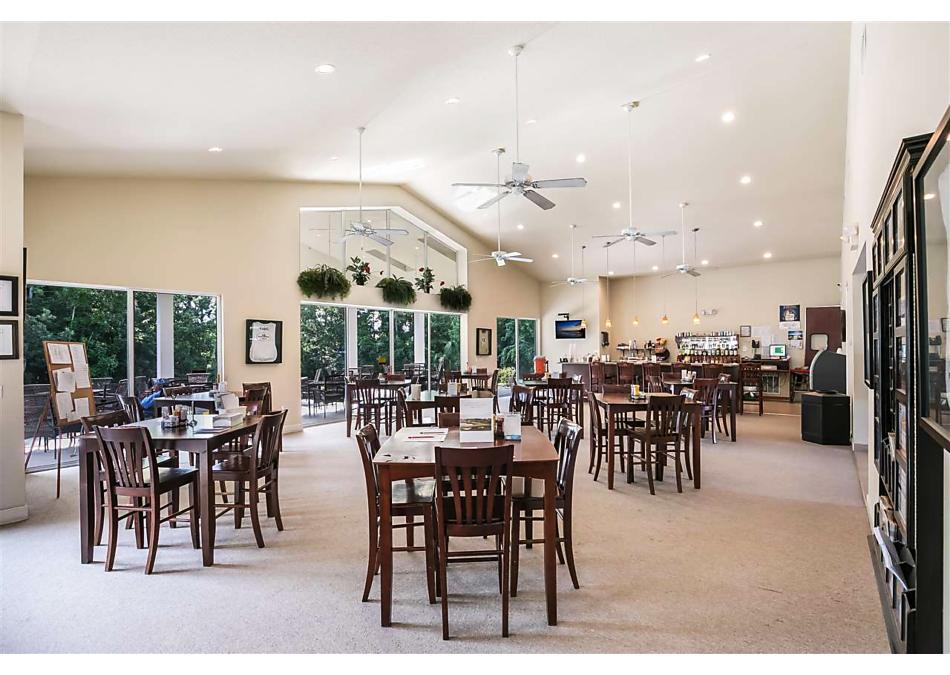 Photo of 223 Grand Reserve Drive Bunnell, FL 32110