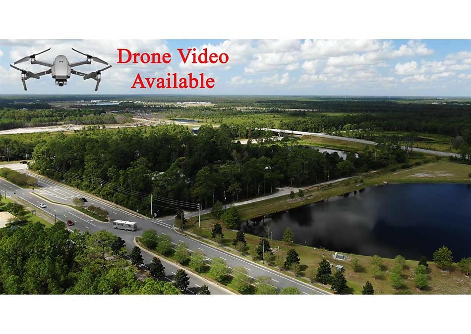 Photo of 11035 Old Dixie Hwy Ponte Vedra, FL 32081
