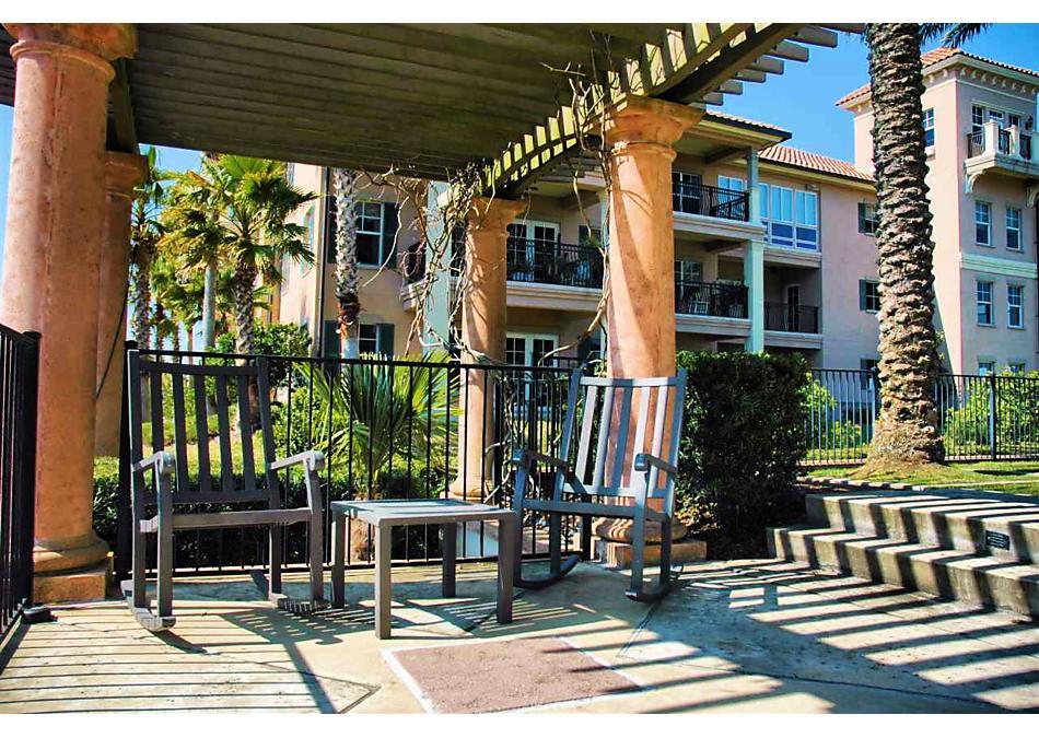Photo of 469 Rio Del Norte Road St Augustine, FL 32095