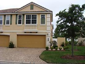 Photo of 543 Hedgewood Dr St Augustine, FL 32092