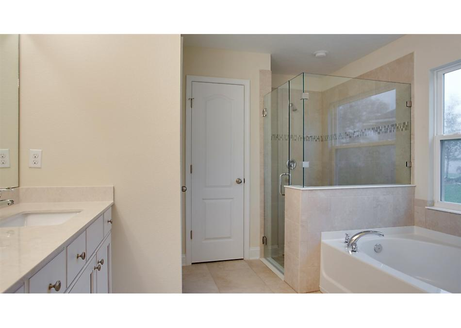 Photo of 160 Providence Drive St Augustine, FL 32084