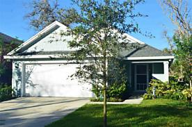 Photo of 6415 Brevard Street St Augustine, FL 32080