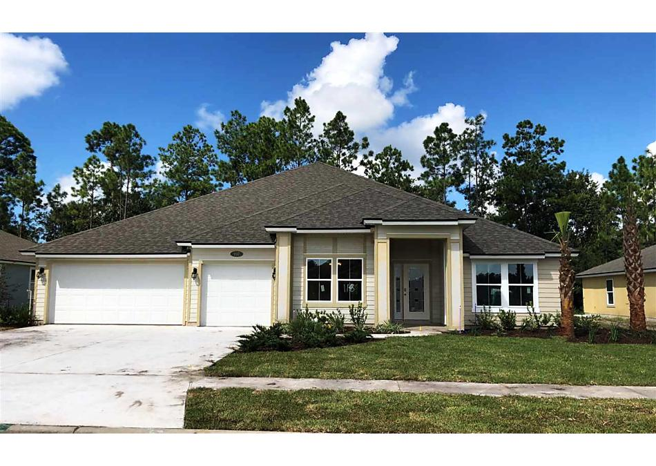 Photo of 937 Rustlewood Lane St Johns, FL 32259