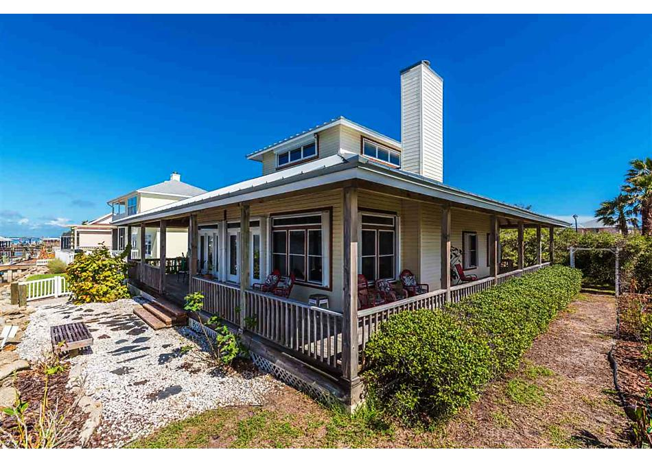 Photo of 9183 June Ln St Augustine, FL 32080