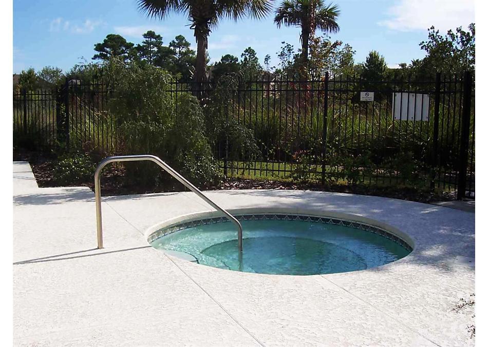 Photo of 2131 Vista Cove Road St Augustine, FL 32084