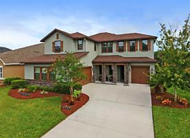 Photo of 343 Woodland Greens Drive Ponte Vedra, FL 32081