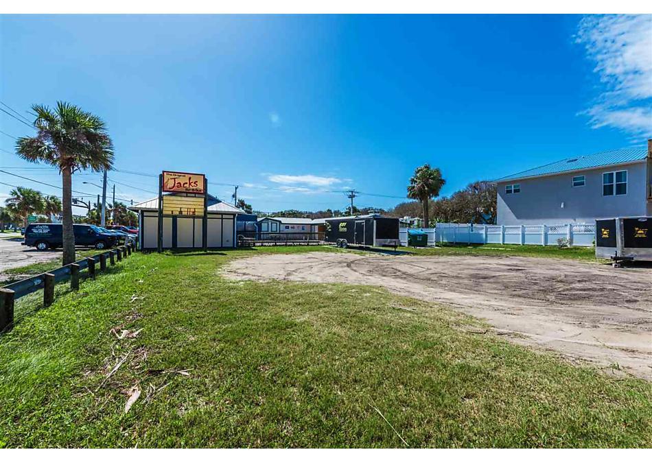 Photo of 691 A1a Beach Blvd St Augustine Beach, FL 32080