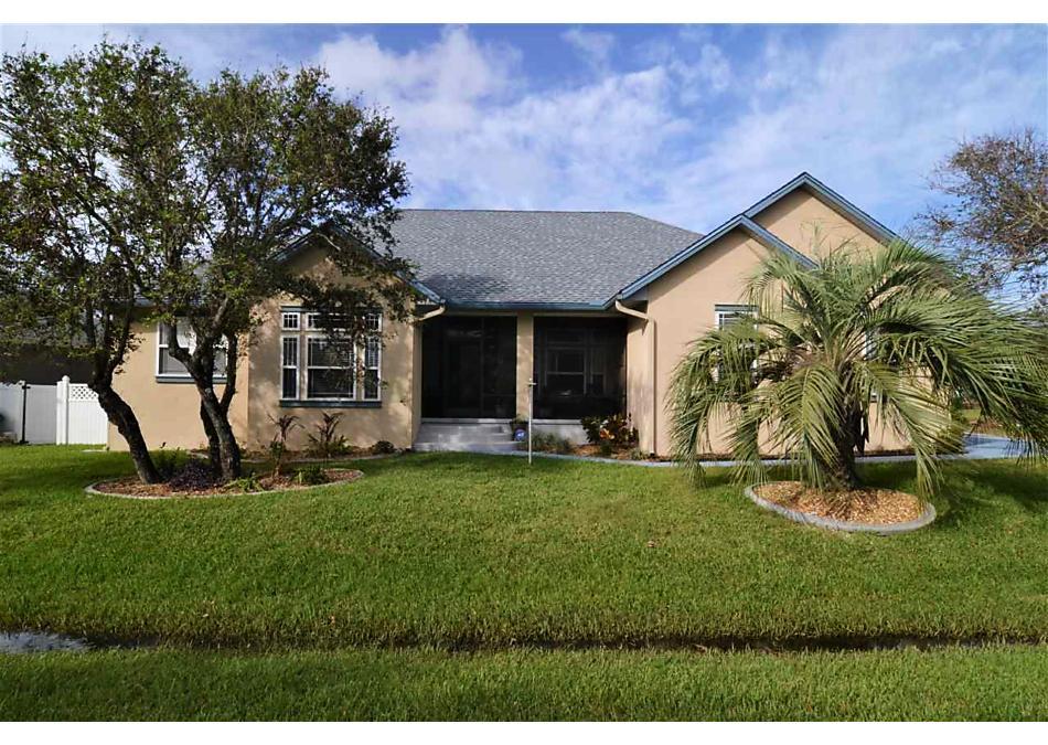 Photo of 3841 Palm St. St Augustine, FL 32084