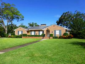 Photo of 42 Valencia St St Augustine, FL 32084