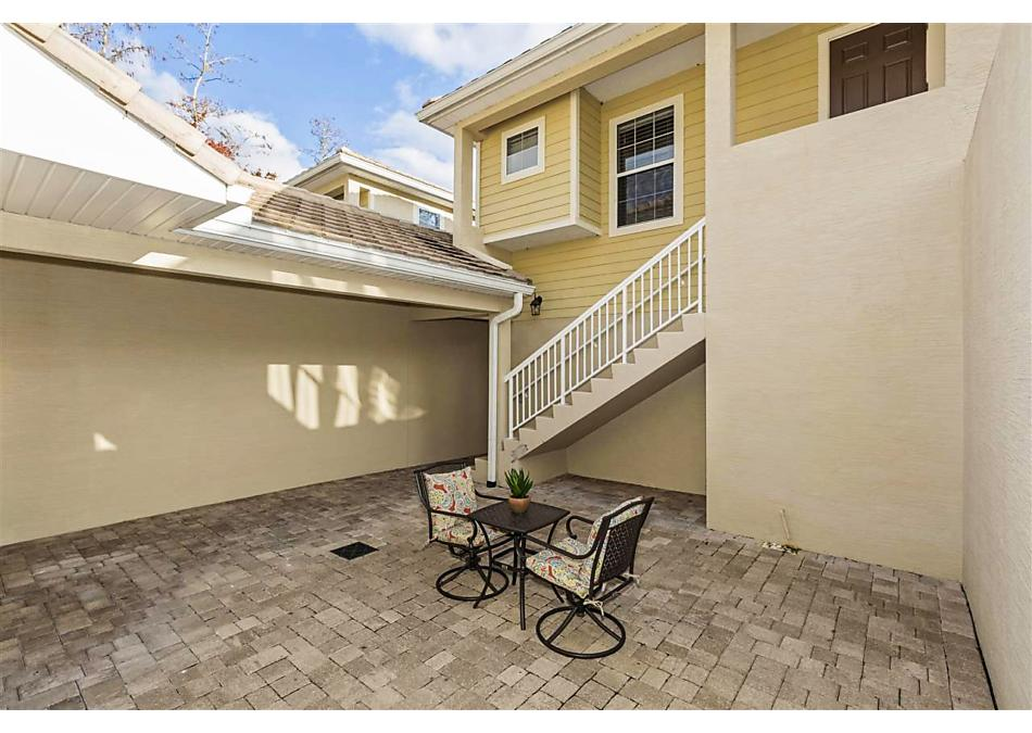 Photo of 177 Hedgewood St Augustine, FL 32092