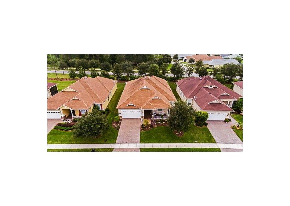 Photo of 1108 Inverness St Augustine, FL 32092