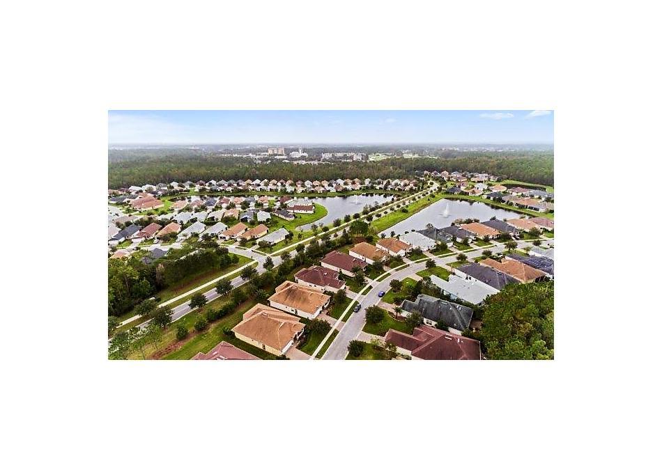Photo of 1108 Inverness St Augustine, FL 32092