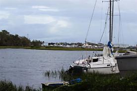 Photo of 200-1 Nix Boat Yard Rd. St Augustine, FL 32084
