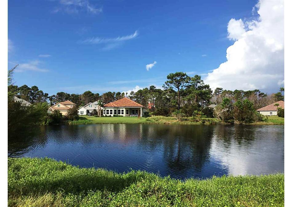 Photo of 199 Pintoresco Drive St Augustine, FL 32095