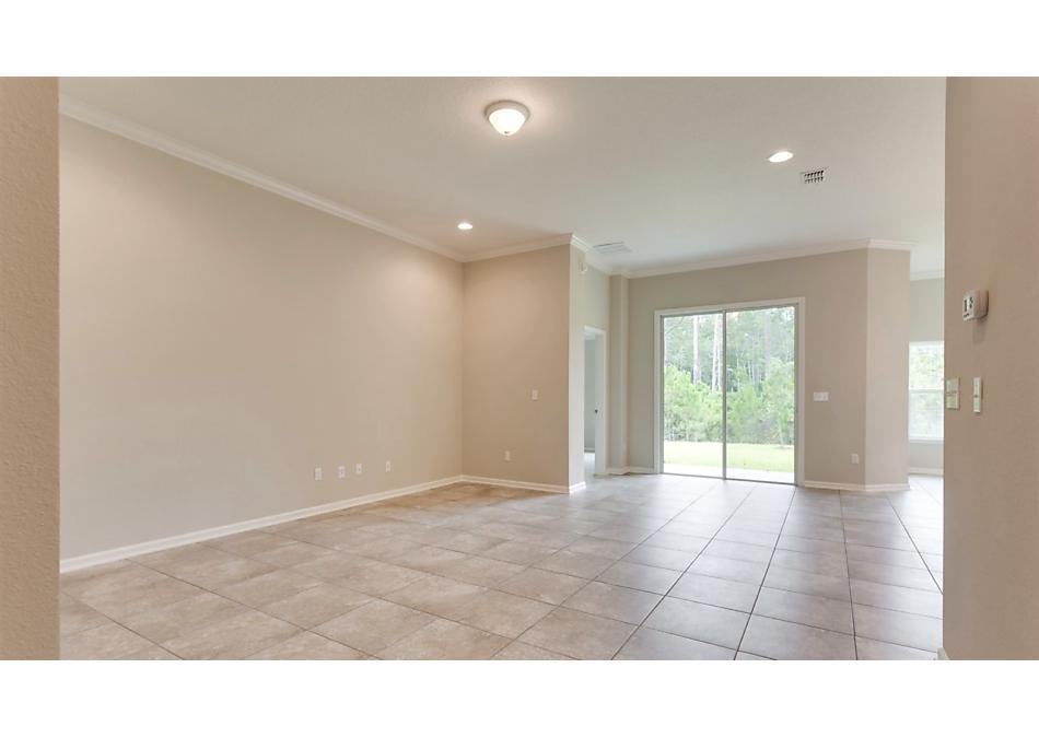 Photo of 234 Cedarstone Way St Augustine, FL 32092