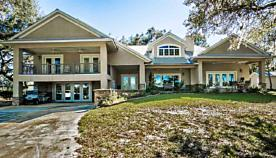 Photo of 118 Lake Geneva Rd. Crescent City, FL 32112