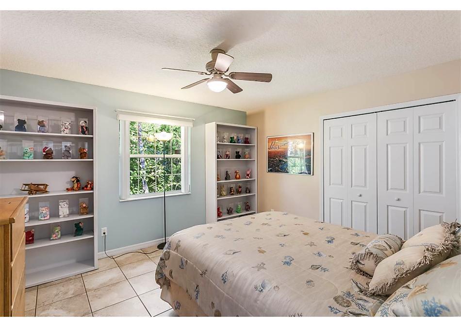 Photo of 795 Kings Estate Rd St Augustine, FL 32086