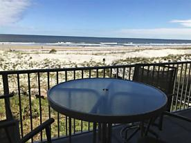Photo of 1 10th Street St Augustine Beach, FL 32080