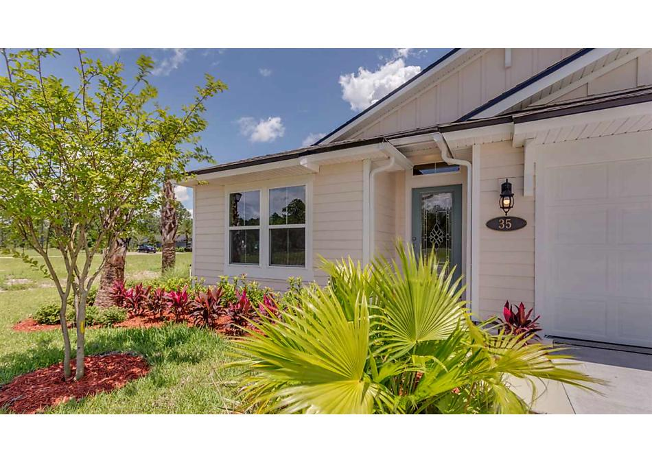Photo of 35 S Hamilton Springs Road St Augustine, FL 32084