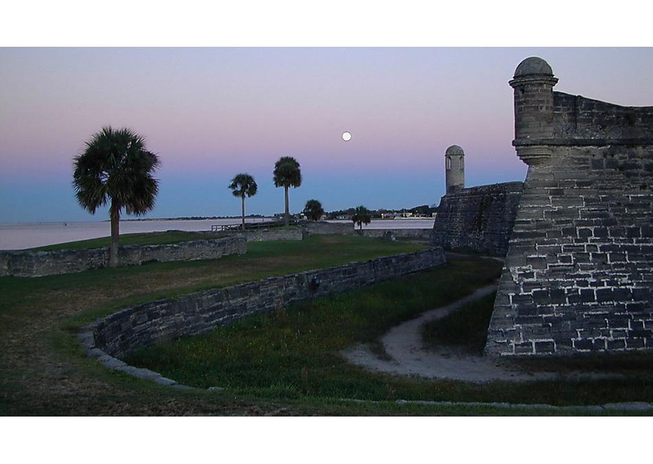 Photo of 35 S Hamilton Springs Road St Augustine, FL 32084