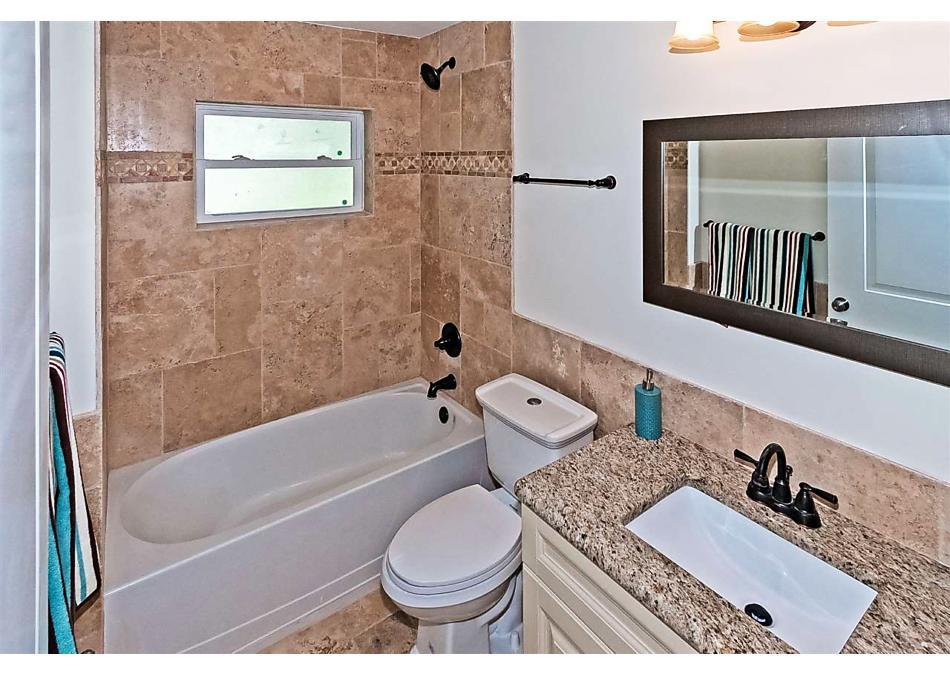 Photo of 5460 Windantide Road St Augustine, FL 32080