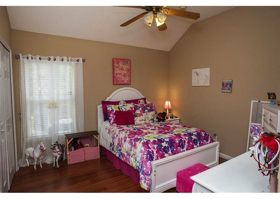 Photo of 200 Lugo Way St Augustine, FL 32086