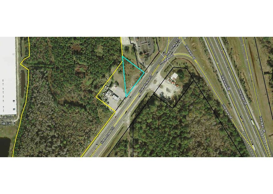 Photo of 2645 State Road 207 Elkton, FL 32033