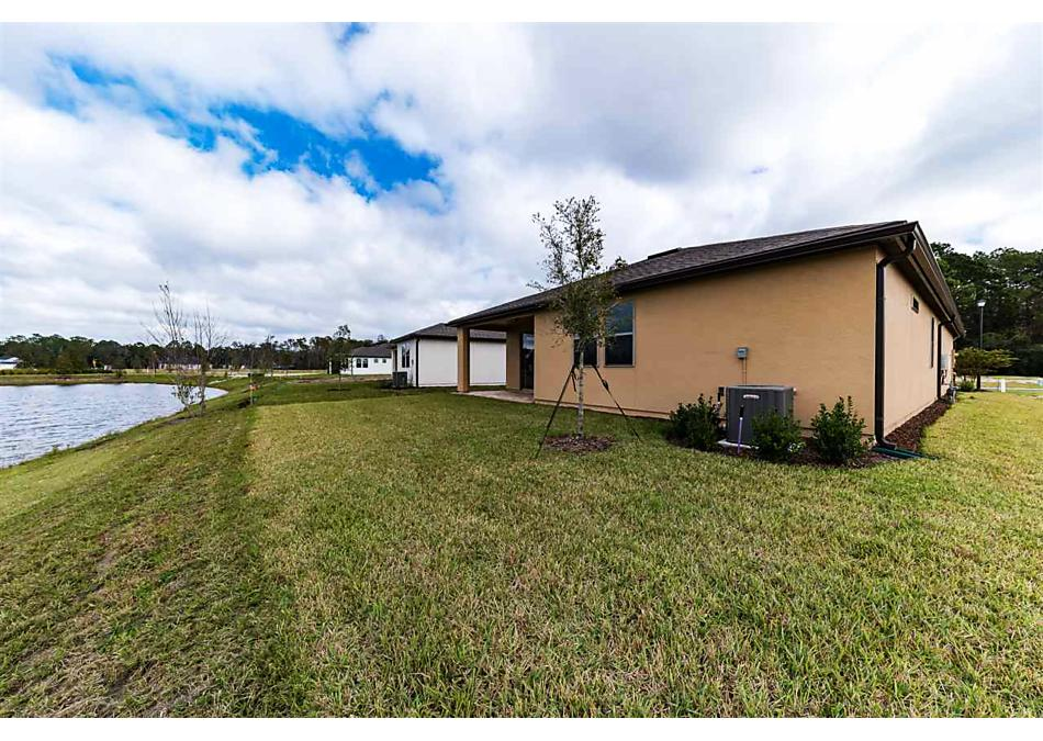 Photo of 102 Bridge Oak Ln St Augustine, FL 32095