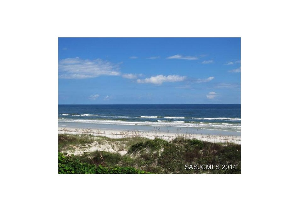 Photo of 7560 A1a South St Augustine, FL 32080