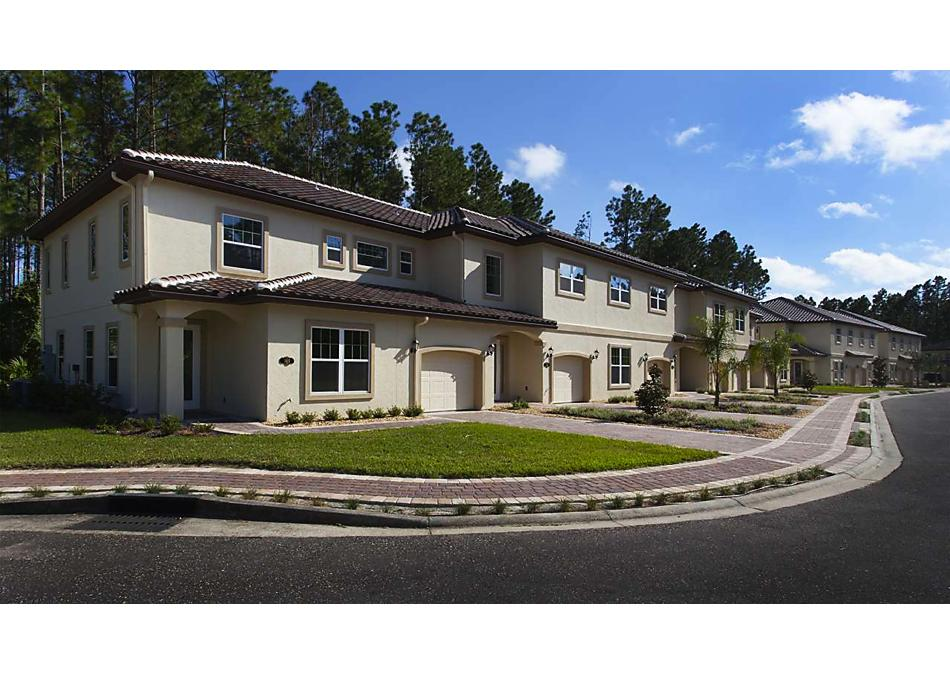 Photo of 144 Canyon Trail St Augustine, FL 32086