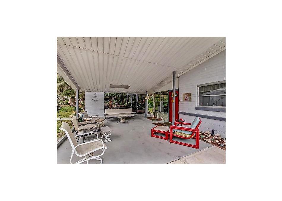 Photo of 105 Hires Road Crescent City, FL 32112