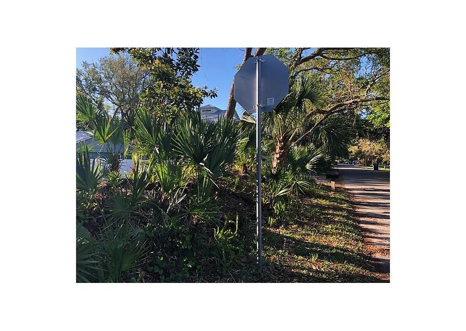 Photo of San Juan Street St Augustine Beach, FL 32080