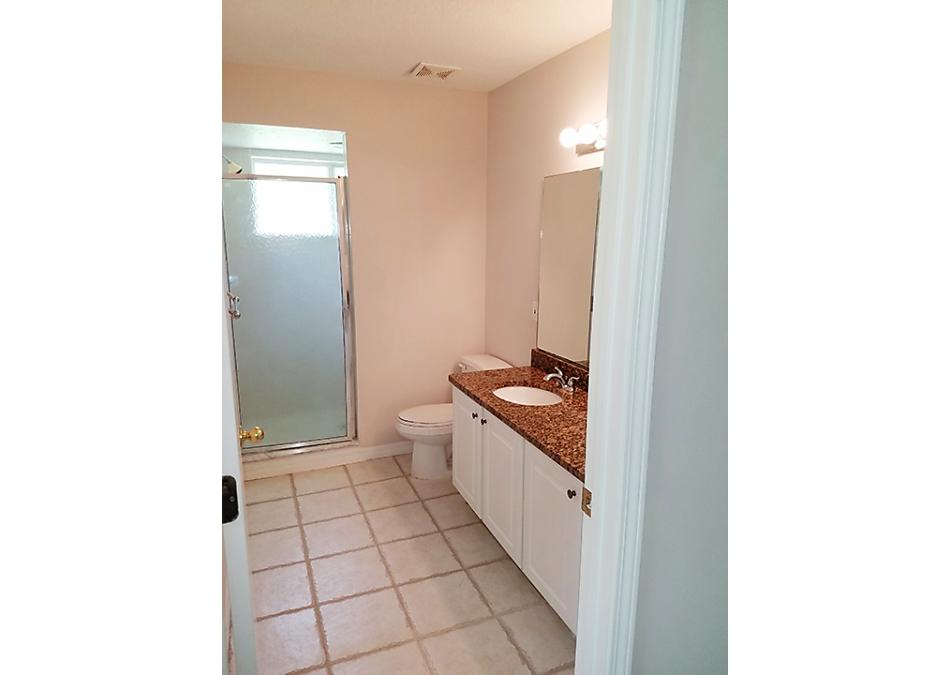 Photo of 952 Irma St Augustine, FL 32086