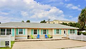Photo of 12 13th St. St Augustine Beach, FL 32080