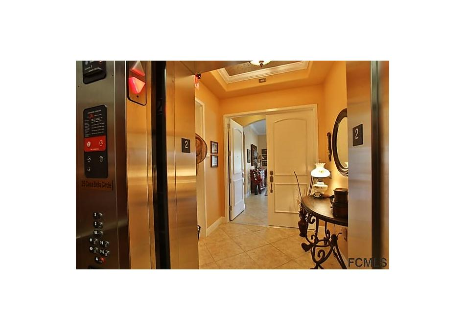 Photo of 25 Casa Bella Circle Palm Coast, FL 32137