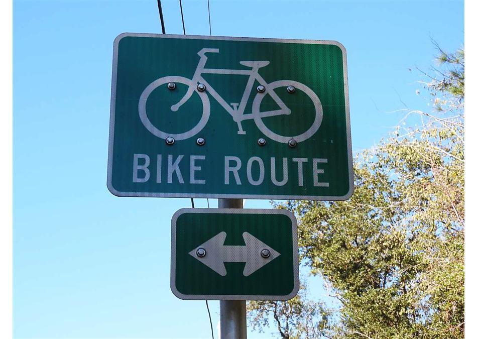 Photo of 000 Railroad Ave Elkton, FL 32033