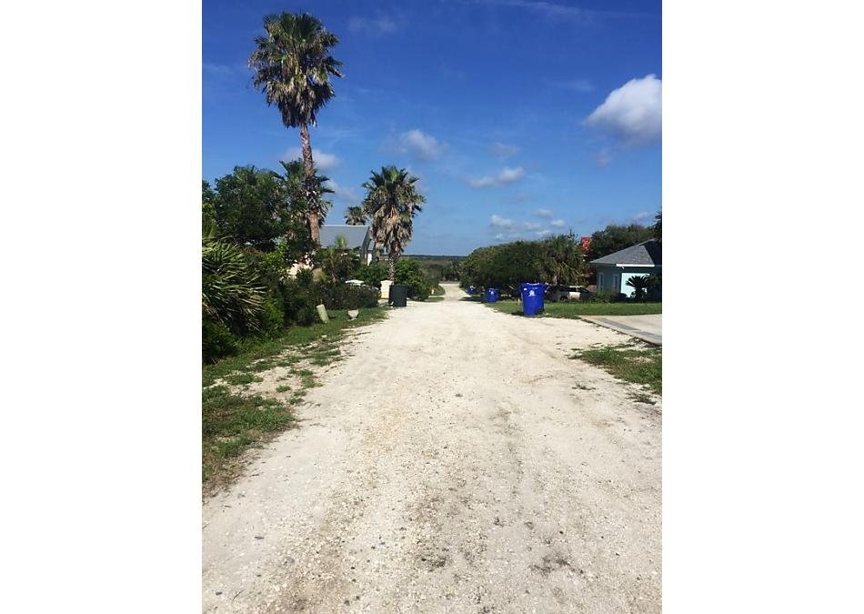 Photo of 21 Milliken Lane St Augustine, FL 32080