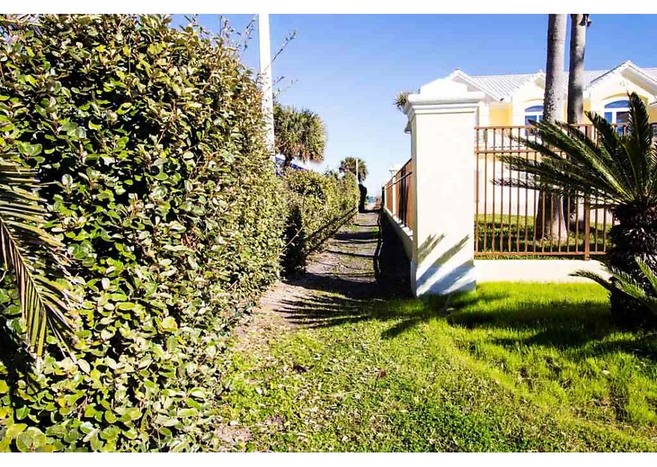 Photo of 21 Milliken Lane St Augustine, FL 32080