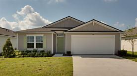 Photo of 125 Golf View Court Bunnell, FL 32110