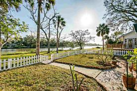 Photo of 67 Park Place St Augustine, FL 32084