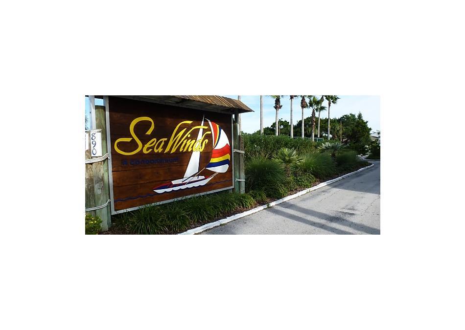 Photo of 890 A1a Beach Blvd. #22 St Augustine Beach, FL 32080